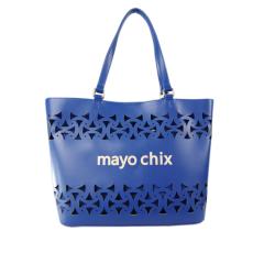 Mayo Chix női táska OLIVIA
