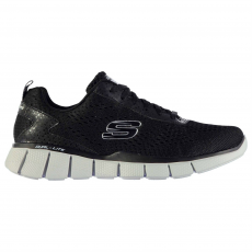 Skechers Sportos tornacipő Skechers Equalizer 2.0 Settle The Score fér.