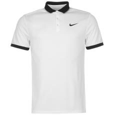 Nike Sportos pólóing Nike Dry fér.