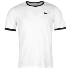 Nike Sportos póló Nike Dry Crew fér.