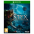 Styx Shards of Darkness (Xbox One)