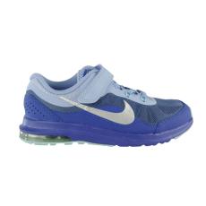 Nike AIR MAX DYNASTY 2 (PSV) Gyerek lány Cipő