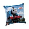 Thomas a gőzmozdony Thomas a gőzmozdony díszpárna