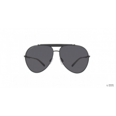 Dsquared DQ0177-01A-60