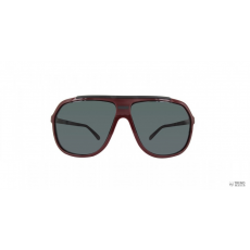 Marc Jacobs MJ567S-KLW-62