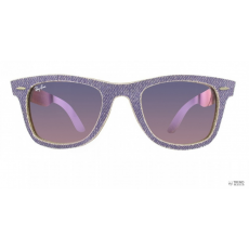 Ray-Ban RB2140-1167S5-50