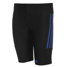 Adidas Fürdőruha adidas EC3 gye.