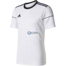 Adidas Póló Futball adidas Squadra 17 M BJ9175