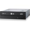 "LG GH24NSD1 belső 5,25"" DVD író SATA fekete OEM"