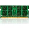 Geil 1GB /800 DDR2 Notebook RAM