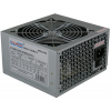 LC-Power LC Power 420W Office LC420H-12 tápegység