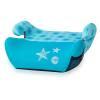 Lorelli Easy ülésmagasító 15-36 kg - 2017 Aquamarine Stars