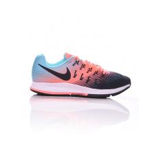 Nike Nike Air Zoom Pegasus 33 (p2198)
