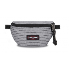 Eastpak SPRINGER MIX STRIPE Eastpak övtáska