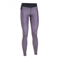 Under Armour HG ARMOUR PRINTED LEGGING Under Armour női Training alsó