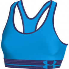 Under Armour HEATGEAR ALPHA BRA Under Armour sportmelltartó