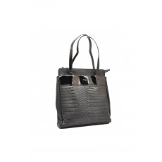 Tamaris LISANNE BACKPACK BCO BLACK COMB