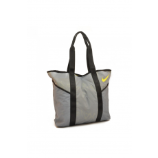 Nike BA4929 012 COOL GREY/BLACK/(OPTI YELLOW)