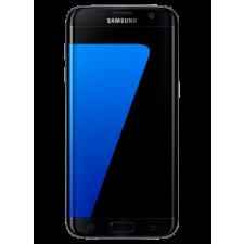Samsung Galaxy S7 Edge Duos G935FD 32GB mobiltelefon