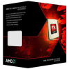 AMD X8 FX-8350 4GHz AM3+