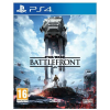 Electronic Arts Star Wars Battlefront PS4