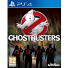 Activision Ghostbusters PS4