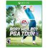 Electronic Arts Rory McIlroy PGA Tour Xbox One