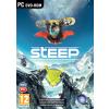 Ubisoft Steep PC