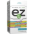 Vita crystal EZ 6 kapszula - 60db
