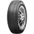 Kumho WP51 Winter Craft 175/70 R13 82T téli gumiabroncs