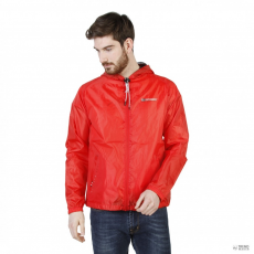 Geographical Norway férfi Dzseki Baxter_man_red