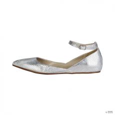 Ana Lublin női balerina lapostalpú cipő ZENILDA_ O