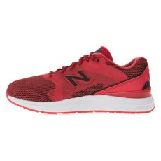 New Balance 1550 Sportcipő