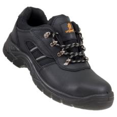 Munkavédelmi Cipő Basic 207 SB/S1