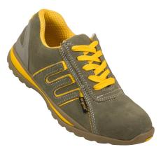 Optim munkavédelmi cipő 219 S1