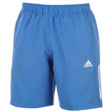 Adidas Sportos rövidnadrág adidas 3 Stripe Chelsea fér.