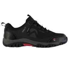 Gelert Outdoor cipő Gelert Softshell fér.