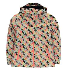 Oneill Outdoor kabát ONeill Carat gye.