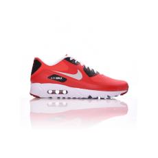 Nike Air Max 90 Ultra Essential (p2284)