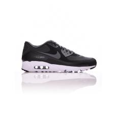 Nike Air Max 90 Ultra Essential (p2278)
