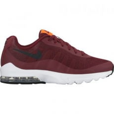 Nike Air Max Invigor férfi sportcipő, Team Red/Black, 42 (749680-600-8.5)