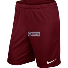 Nike rövidnadrágFutball Nike Park II M 725903-677