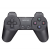 Astrum GP110 vezetékes Gaming Game pad PC USB