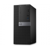 Dell Optiplex 5050 MT i5-7500 8GB 1TB W10P