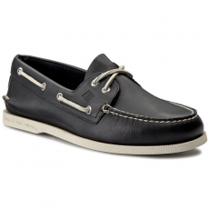 Sperry Mokaszin SPERRY - A/O 2 Eye STS10405 Navy