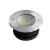 Elmark 40W LED taposólámpa 5500K Ray10 ELMARK