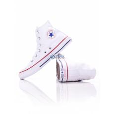 Converse Kisgyerek lány Torna cipö Chuck Taylor All Star