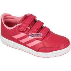 Adidas cipő adidas Alta Sport CF Jr BA7460