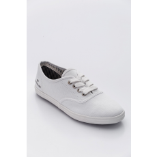 Tom Tailor 2792401 white
