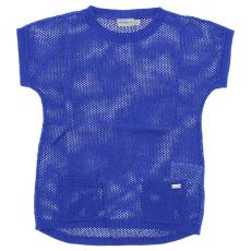 Geox Gyerek pulóver